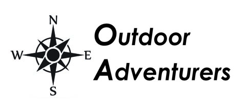 Outdoor Adventurers